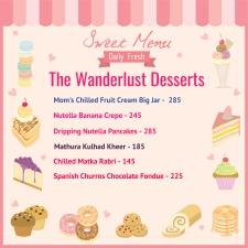 Desserts PL Final
